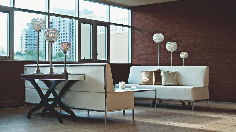 Alarme appartement : conseils sur le choix des produits
