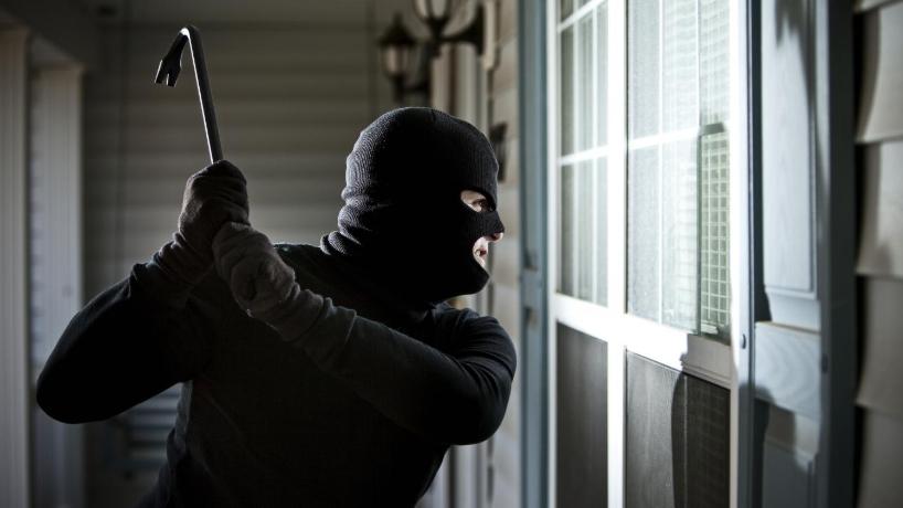 Alarme maison : nos conseils d'experts en sécurité