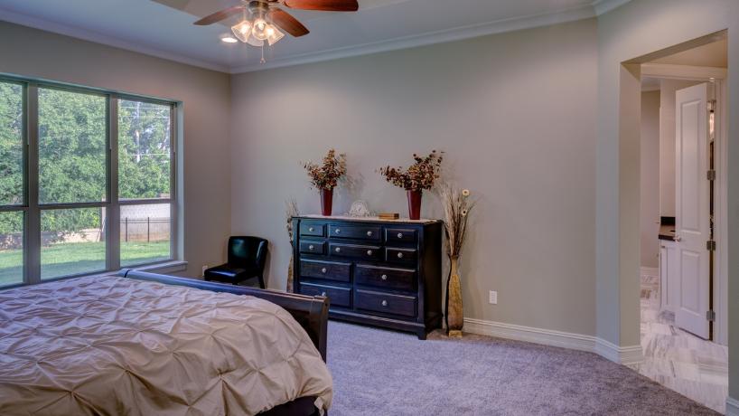 protection du logement quelle alarme sans fil gsm choisir. Black Bedroom Furniture Sets. Home Design Ideas
