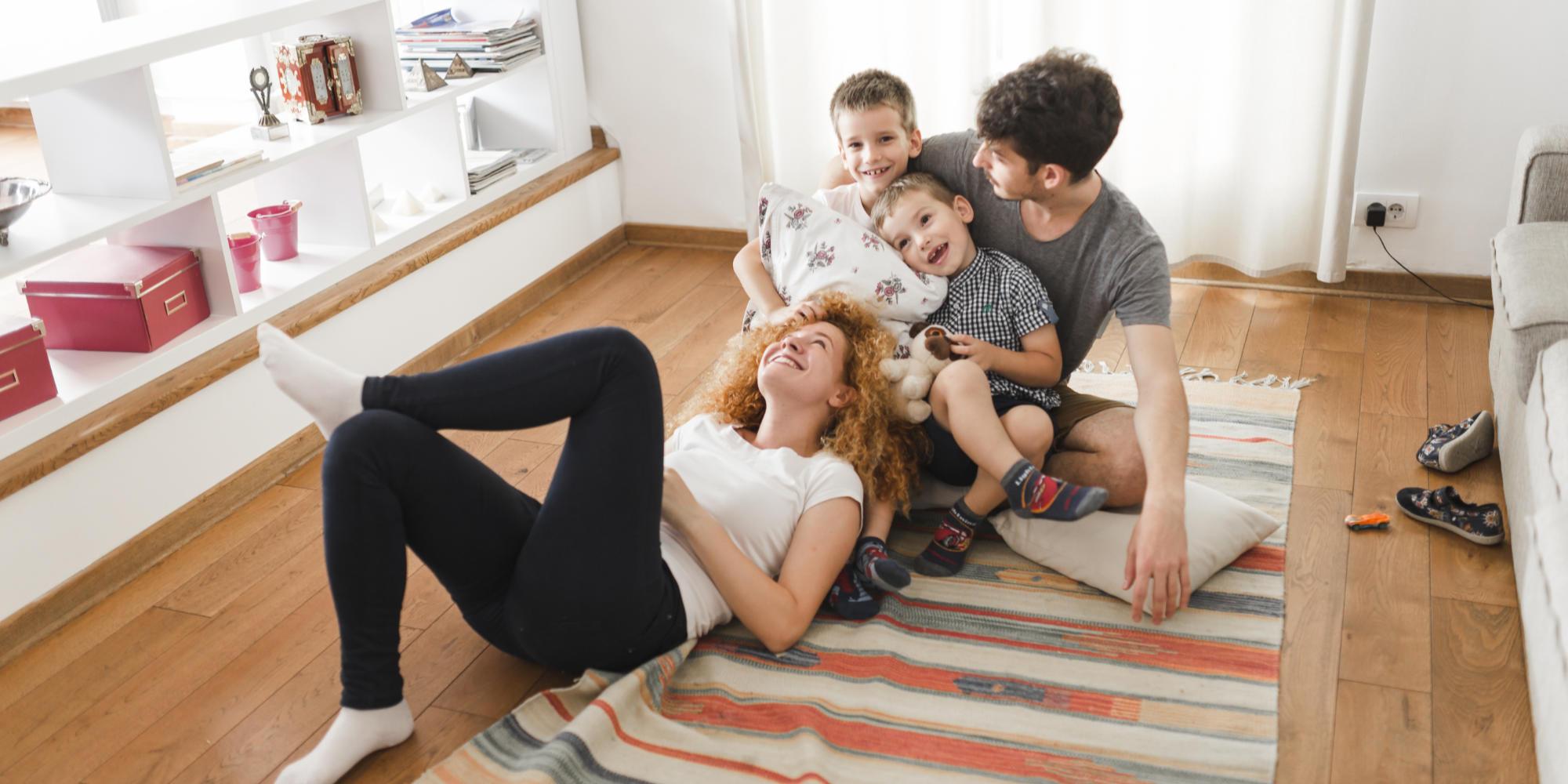 Alarme maison : comment bien la choisir