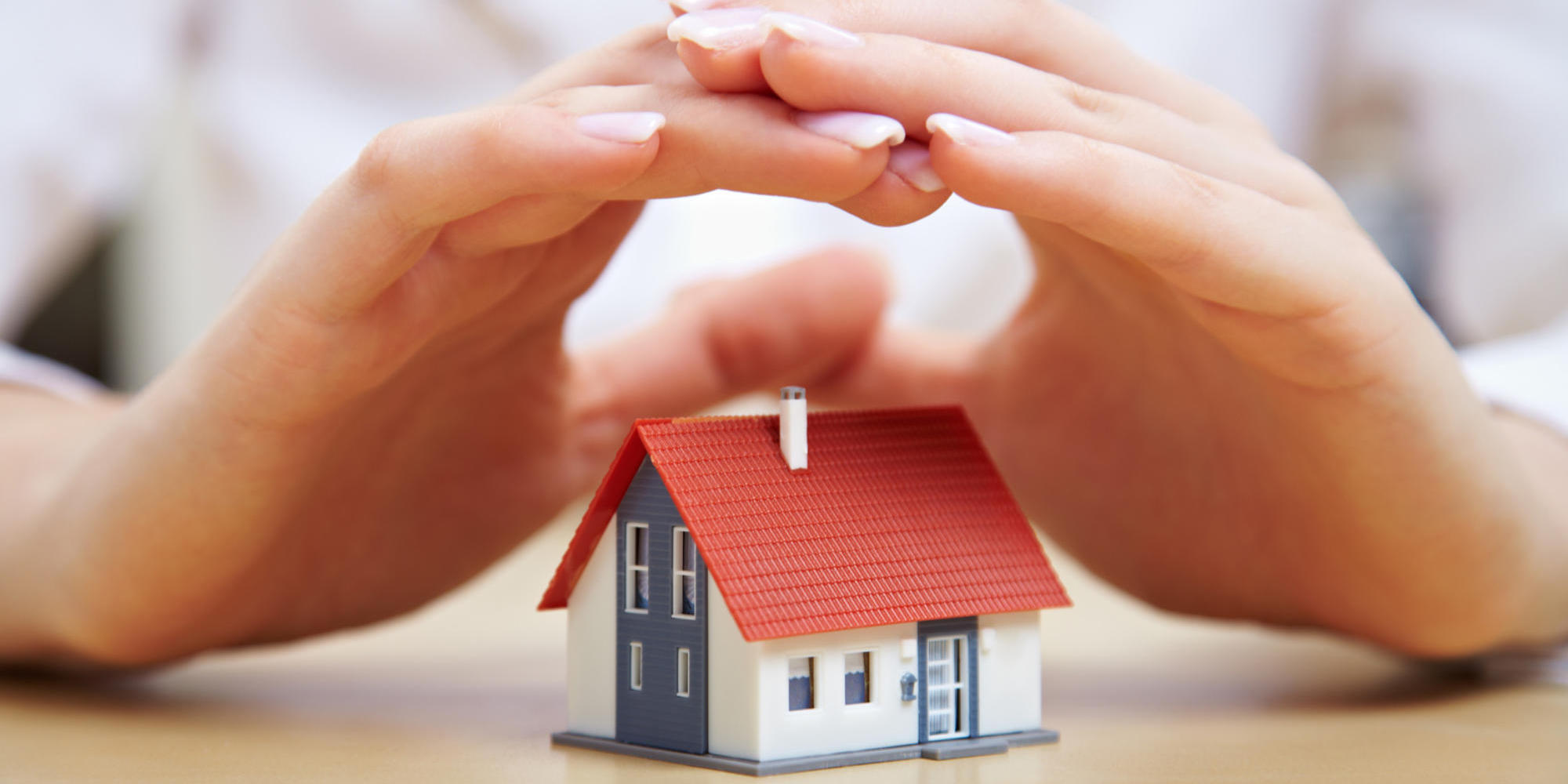Système de sécurité maison : ce qu'il faut savoir