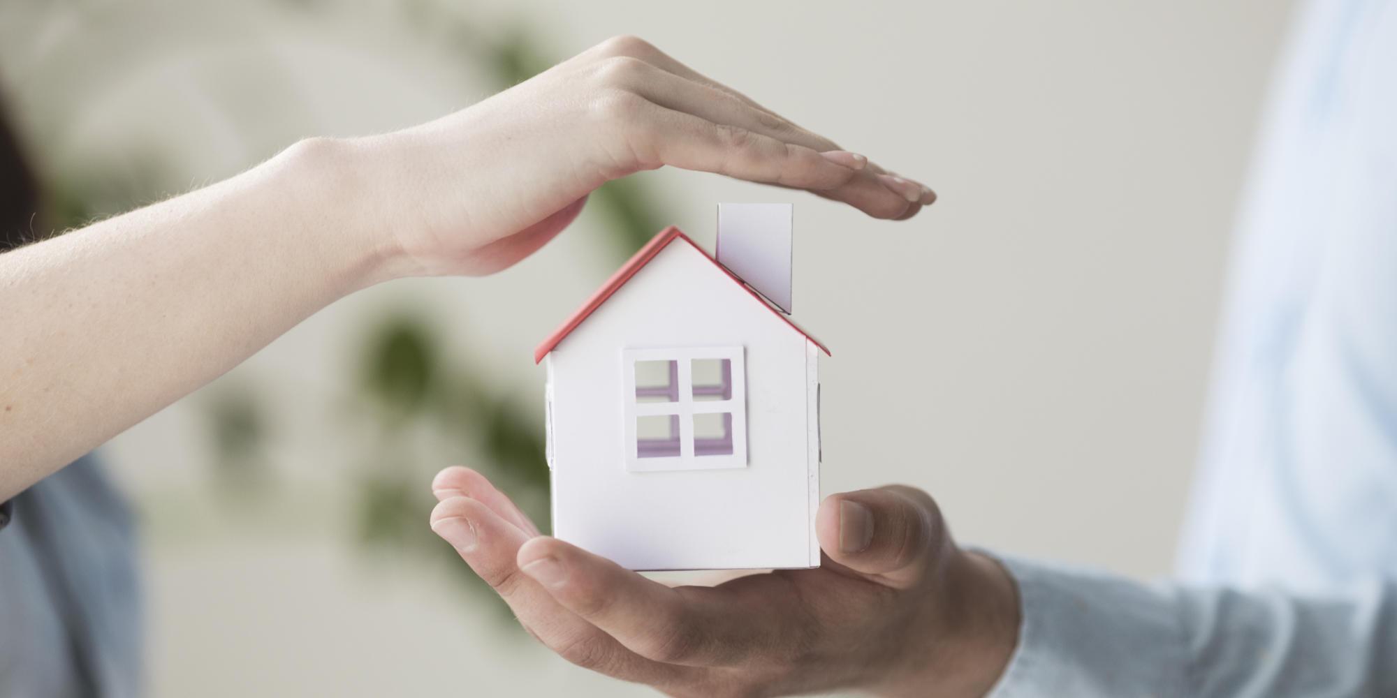 Comment assurer la protection de sa maison