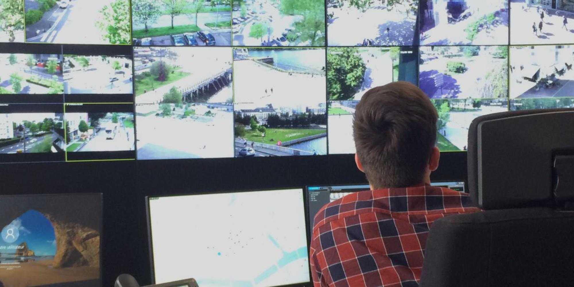 Comment comparer les offres de telesurveillance ?