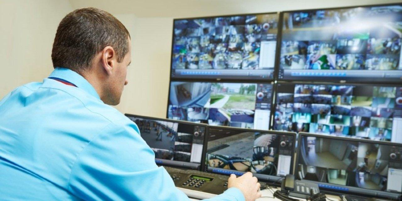 Pourquoi se raccorder à un centre de télésurveillance