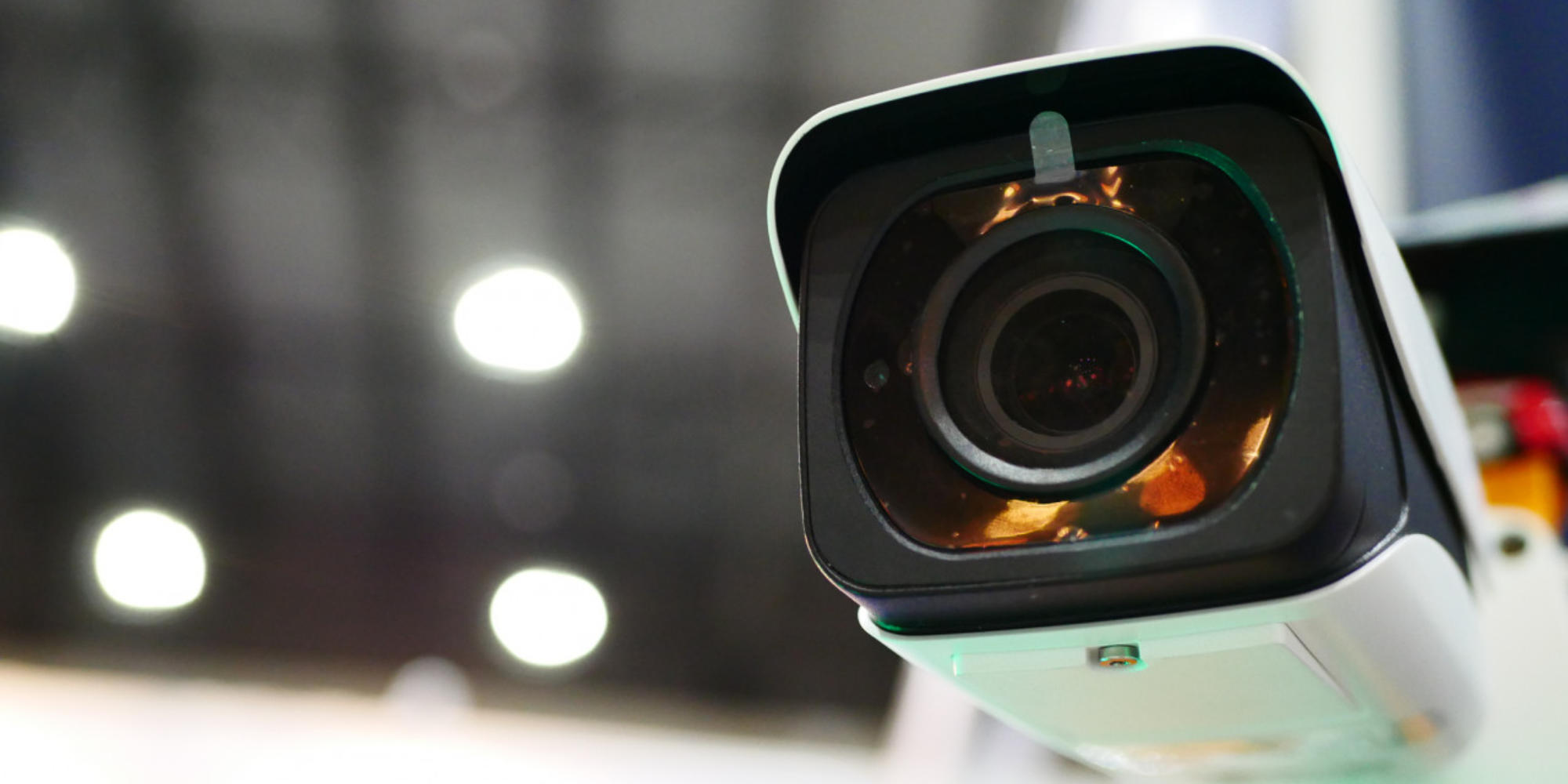 Vers une vidéo-surveillance plus intelligente ?