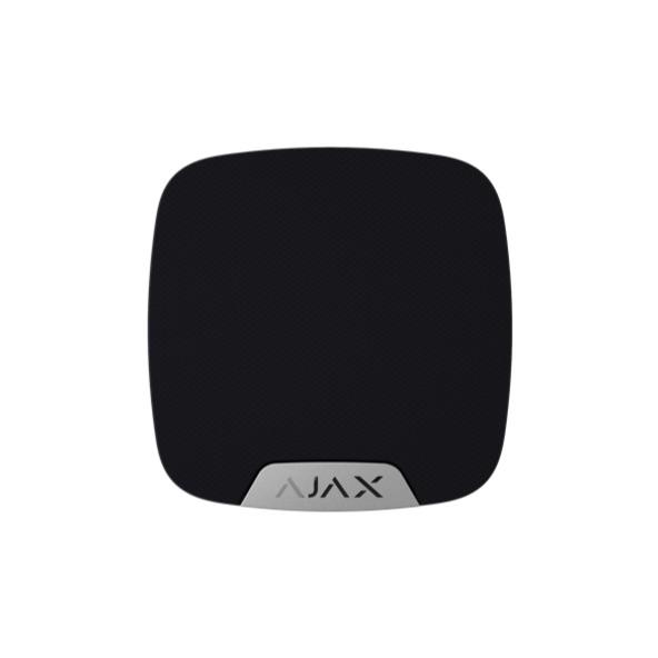 Ajax HomeSiren : sirène intérieure